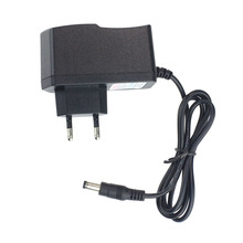 CARPRIE 9V 1A US EU Plug AC 110-240V DC электрогитара Stompbox адаптер питания для гитары педаль эффектов