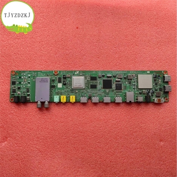 New Good test work for Samsung BN41-02038D BN41-02038 ONE CONNECT boxs BN97-07092F BN94-06683A UA55F9000 UA65F9000 motherboard