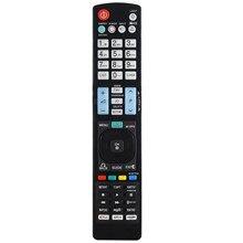 Controle remoto adequado para lg tv akb72914296, akb74115502, akb72914209, akb72914293 akb72914202 huayu
