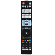 Télécommande adaptée aux téléviseurs TV lg, AKB74115502, téléviseurs, téléviseurs stéréo huayu