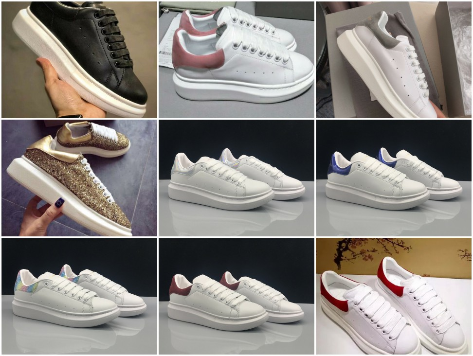 cheap and best sneakers