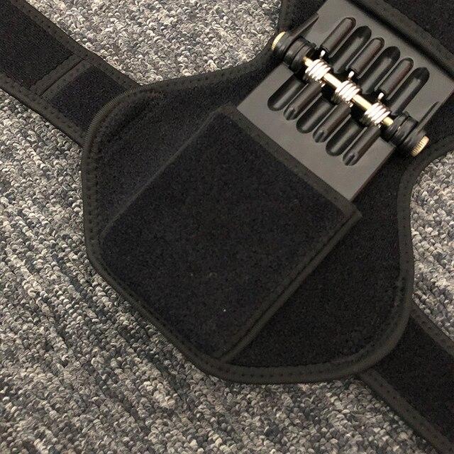 ZAATORA™  Spring Force Knee Booster Leg Protector 2