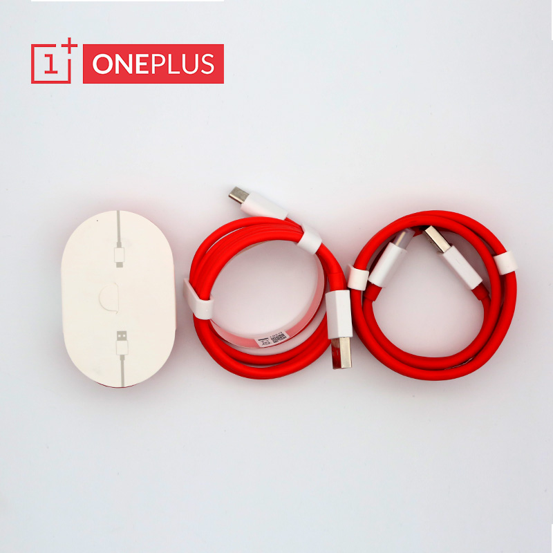 <font><b>Oneplus</b></font> 7 pro 7 Original Warp Fast Charge Cable 1/1.5/2M 6A Fast Dash USB Type-C Data Cable For Plus 6T <font><b>6</b></font> 5T 5 <font><b>Smartphone</b></font> image