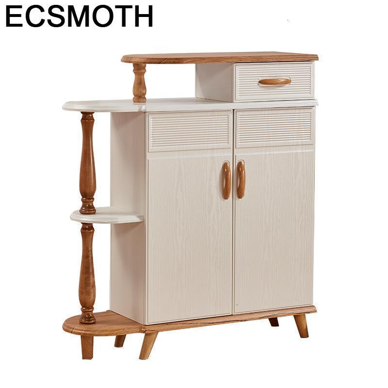 Room Meja Meube Kitchen Shelves Hotel Storage Table Mesa Cocina Mobilya Meble Mueble Commercial Furniture Bar Shelf Wine Cabinet