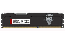 YONGXINSHENG Ram DDR3 4GB 8GB 2GB 1333 1600 1866MHz memoria Desktop Memory 240pin 1.5V New dimm