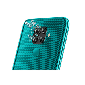 Image 4 - Huawei Nova 5i Pro Smartphone  Google play 6.26 inch 8GB 128GB Kirin 810 Octa Core 4000mAh Fingerprint 48MP Quad Camera
