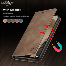 Luxury Flip Wallet Case For Xiaomi Mi 10T CC9 9T Lite Redmi Note 8 9S Pro Max K20 K30 S Leather Card Slot Stand Phone Bags Cover
