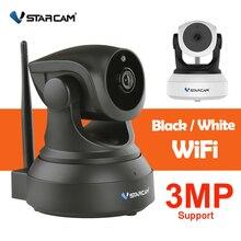 VStarcam واي فاي كاميرا IP 3MP 1080P 720P HD كاميرا لا سلكية CCTV مراقبة فيديو الأمن CCTV شبكة مراقبة الطفل كاميرا الحيوانات الأليفة