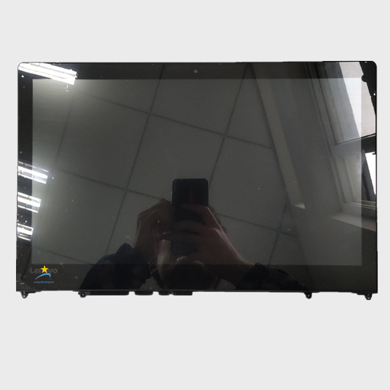 "New Lenovo Ideapad 510-15iSK 80SR LCD Screen LED for Laptop 15.6/"" Display"