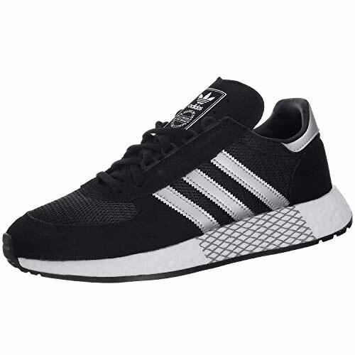 Adidas climacool argentato