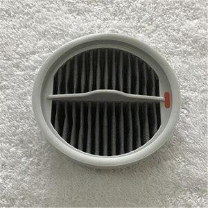 Image 2 - 4 шт., Hepa фильтр для пылесоса Xiaomi Roidmi NEX