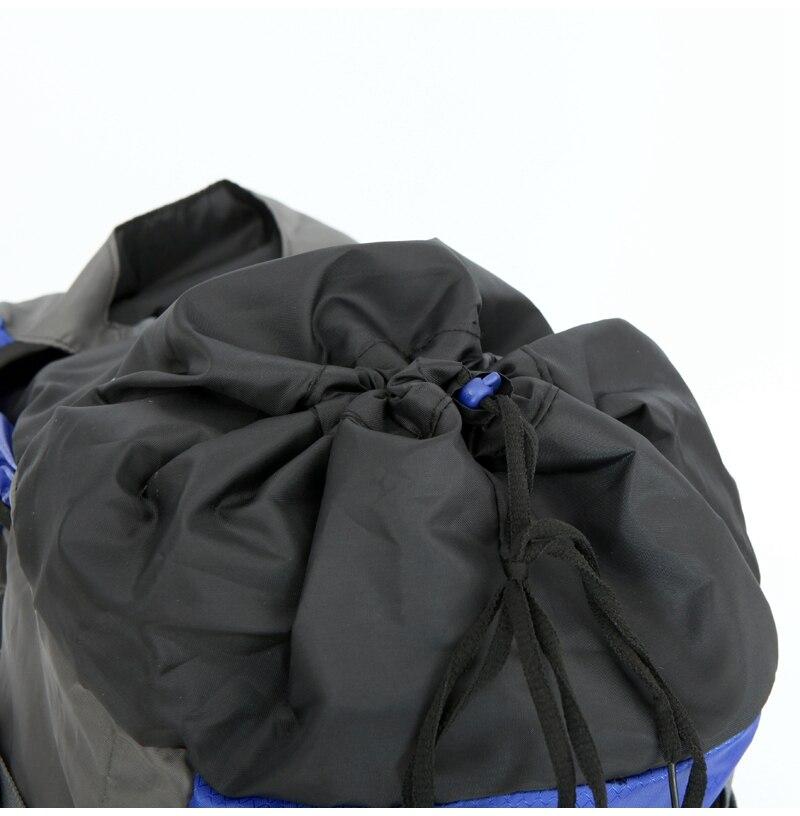 dwaterproof água para o sexo feminino masculino trekking montanhismo mochilas