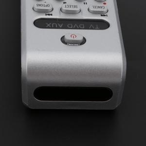 Image 4 - Di ricambio TV Telecomando per Philips RC4347/01 313923810301 RC4343/01 Intelligente LCD LED Regolatore di Telecomando