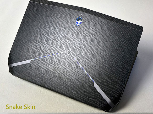 iPad Decal Laptop 1PCS Protector Skin-Cover A2229 Carbon-Fiber Sticker for Apple
