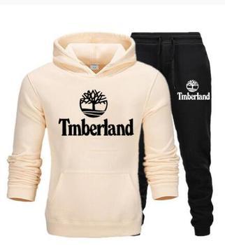 NEW Sport Men's hoodie+pants Sets 2 pieces Autumn Running tracksuit Sweatshirt Set Gym Clothes Men Sport Suit men Track Suit 18