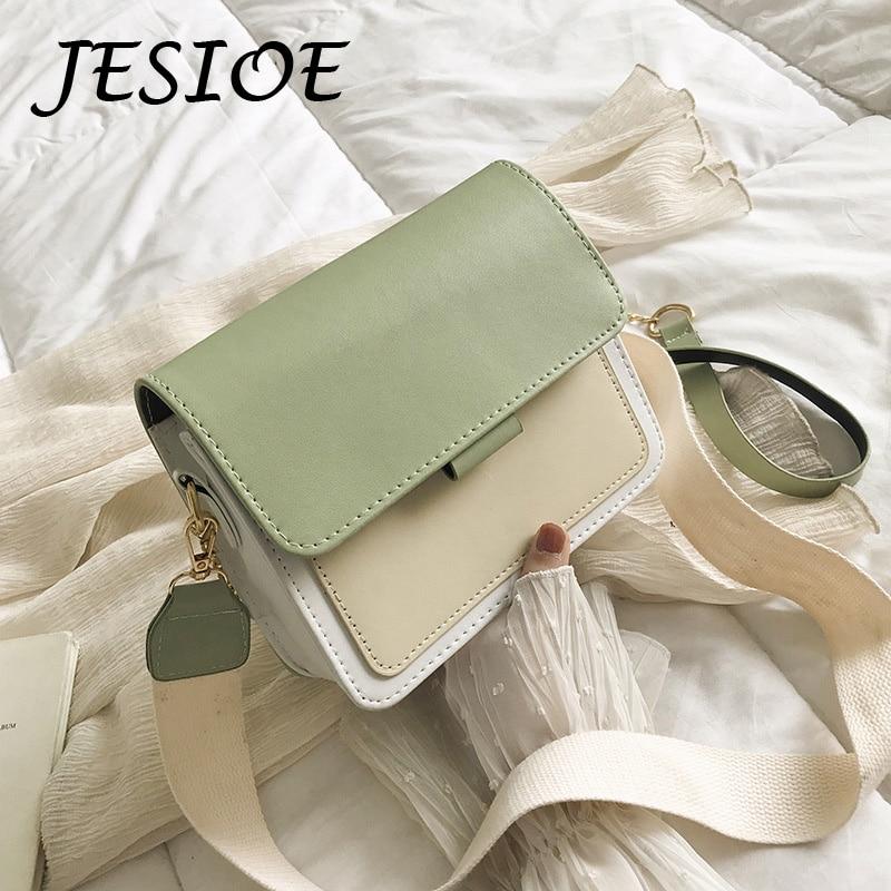Handbags Fashion Shoulder Bags Designer Crossbody Bags for Women Flap High Quality Casual Bags Female Vintage Messenger Bags