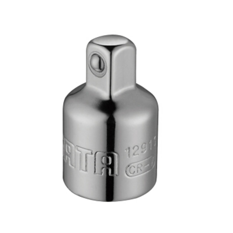 For Knob 1/2 Adapter (knob 3/8) 13913 cnv ssop 8 tssop8 dip8 zif adapter support br95010 br95020 br95040