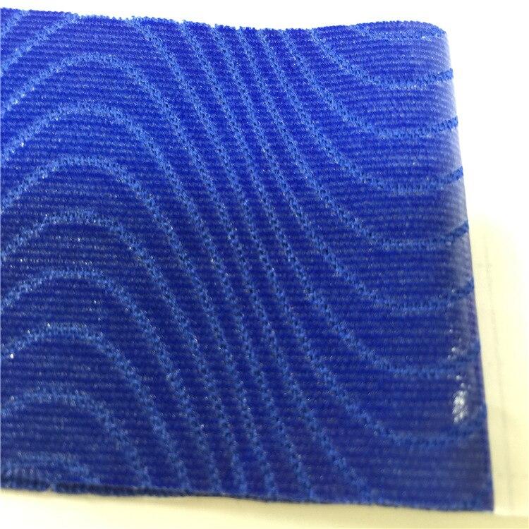 Boxed Muscle Paste Self-Adhesive Bandage Kinesio Skiing Antifreeze Face Kinesio Taping Sports Bandage 5C M X 5 M