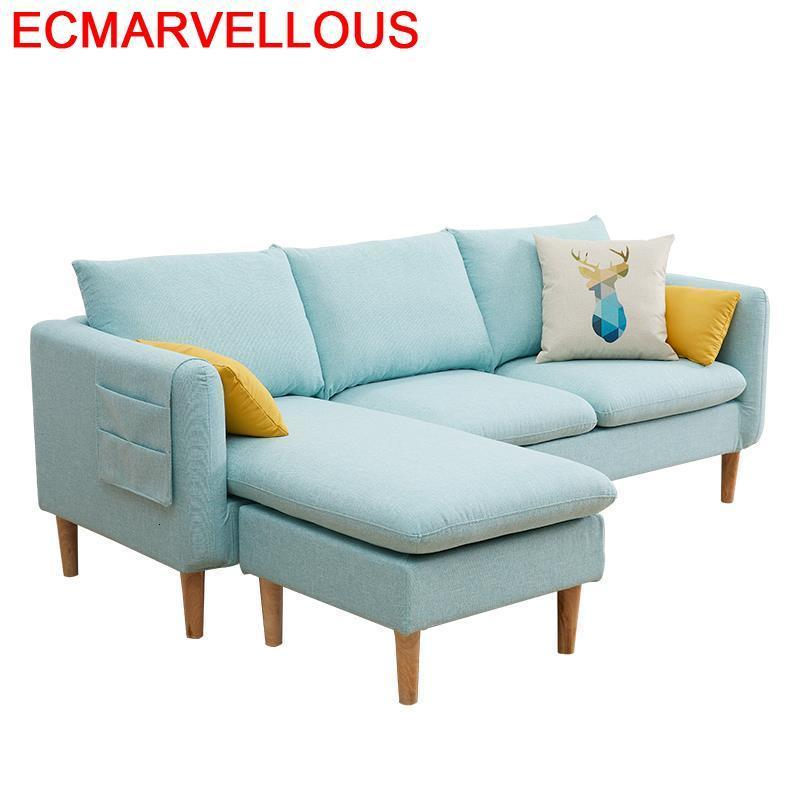 Meuble Maison Mobili Moderna Puff Para Meble Do Salonu Fotel Wypoczynkowy Mobilya Set Living Room Furniture Mueble De Sala Sofa