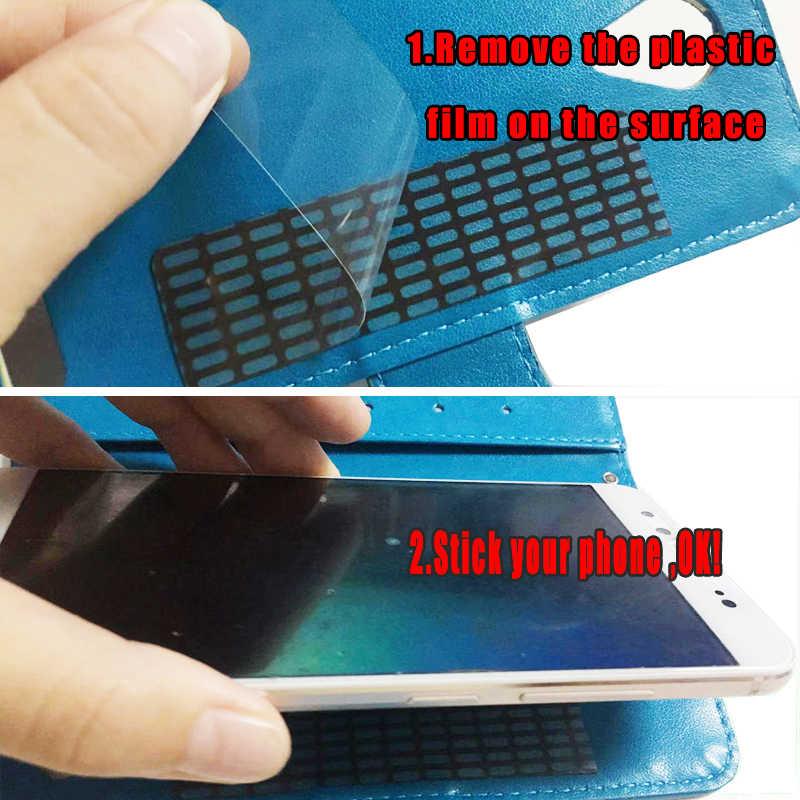 Кожаный чехол-бумажник для sony Xperia R1 Plus S SL Sola SP T2 Ultra Dual T3 Tipo TX U V, чехлы для телефонов с изображением цветов, Fundas