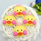 7pcs New Cute chicke...