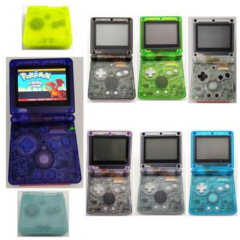 Купить Game Boy Advance SP