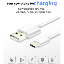 Wholesale 20PCS Mobile Phone Data Cable Fast Charging 1M Cable