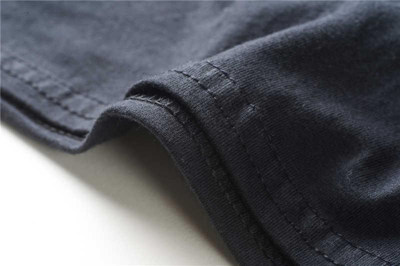 Jojos Bizarre Adventure 빈티지 남성 만화 t 셔츠 하라주쿠 Streetwear Cotton Camisetas Hombre 남성 Vaporwave Japan Anime Shirt 2
