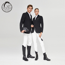 Breeches Cavassion Semi-Silicone for Men And Women Professional Wing Butterfly