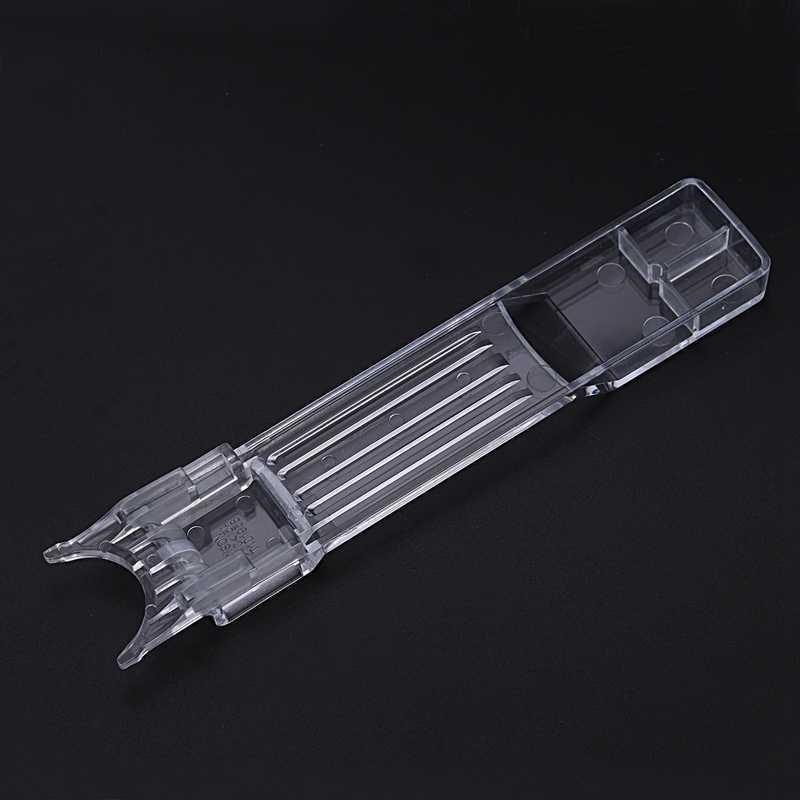 2 個合計 965691-01 ダイソン V6 DC58 DC59 DC62 DC74 セパレーターツール分離モーター & コレクター