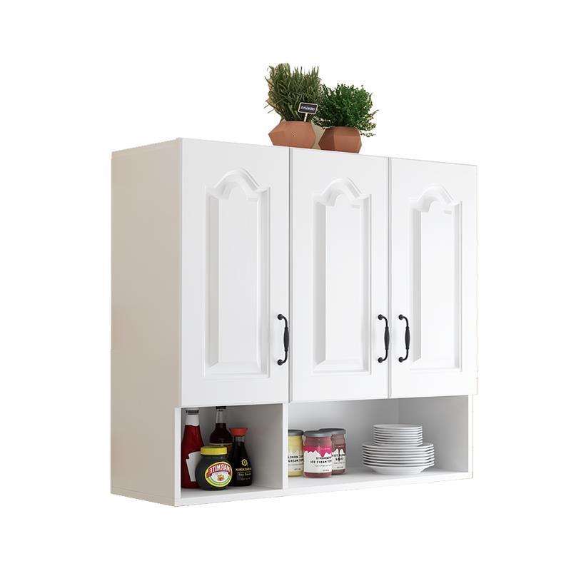 US $81.27 33% OFF|Modernas Credenza Per Cucina Almacenamiento Para Mueble  Cocina Meble Kuchenne Furniture Armario De Cozinha Wall Kitchen Cabinet on  ...