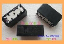G2RL-24-CF 12VDC 8A 8