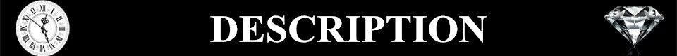 H59ed32a4768749ae8573587bb10da4bcq Luxury Business Men's Watches relogio masculino PU Leather Strap Hiqh Quality Dress Watch Men Classic Casual Quartz Male Clock