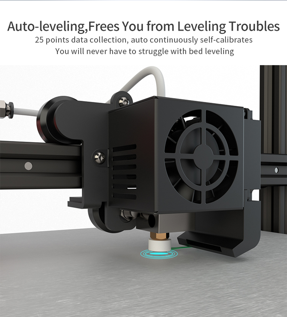 ET4_3D Printer (10)