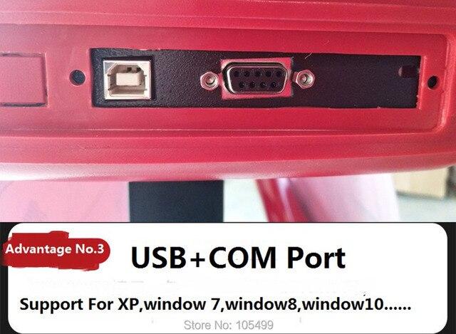 Traceur de découpe autocollant luminosité 2020 la version mise à jour du traceur prend en charge XP, windows 7,window8,window10
