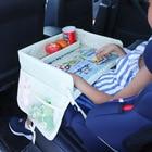 Waterproof Kids Car ...