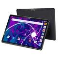 10-дюймовый планшет medi3g APAD, Android 2020 Pie, 32 ГБ eMMC, 9,0*1280 IPS, две SIM-карты, две камеры, Wi-Fi, GPS, планшеты Youtube, 800