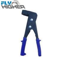 Ferramenta de ajuste resistente do metal para a fixação oca da placa de gesso da âncora da parede da cavidade