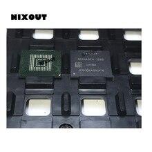 1 個〜 5 ピース/ロット 100% 新オリジナル SDINADF4 128G SDINADF4 128 SDINADF4 Bga 在庫 (ビッグ割引が必要な場合より)