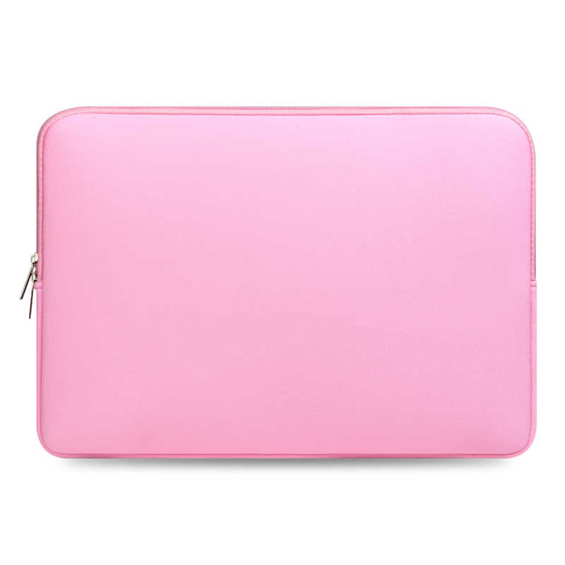 "Laptop Notebook Case Tablet Sleeve Cover Tas 11 ""12"" 13 ""15"" 15.6 ""Voor Macbook Pro air Retina 14 Inch Voor Xiaomi Huawei Hp Dell"