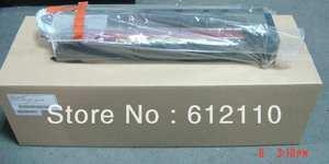 New Original  Kyocera 302FG93040 FIXING ASSY 230 for:KM-5035 4035 3035