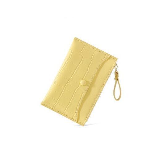 Fashion Large-capacity Large Leather Crossbody Bags for Women New Handbag Luxury Designer Chain Shoulder Bag C3592578