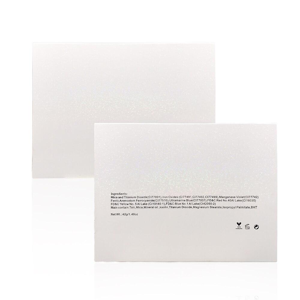 cor fosco metalico shimmer maquiagem baixa sombra 05