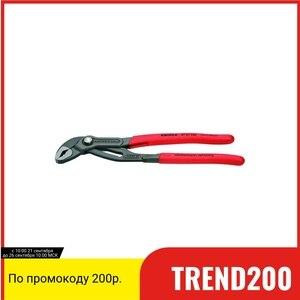 Ключ KNIPEX 8701250 -