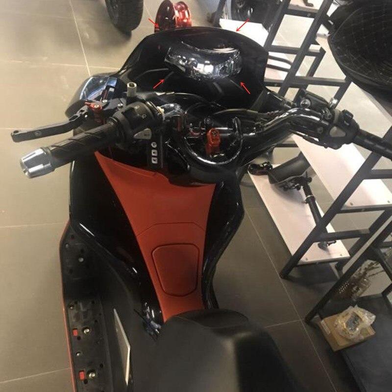 automoveis motos 01