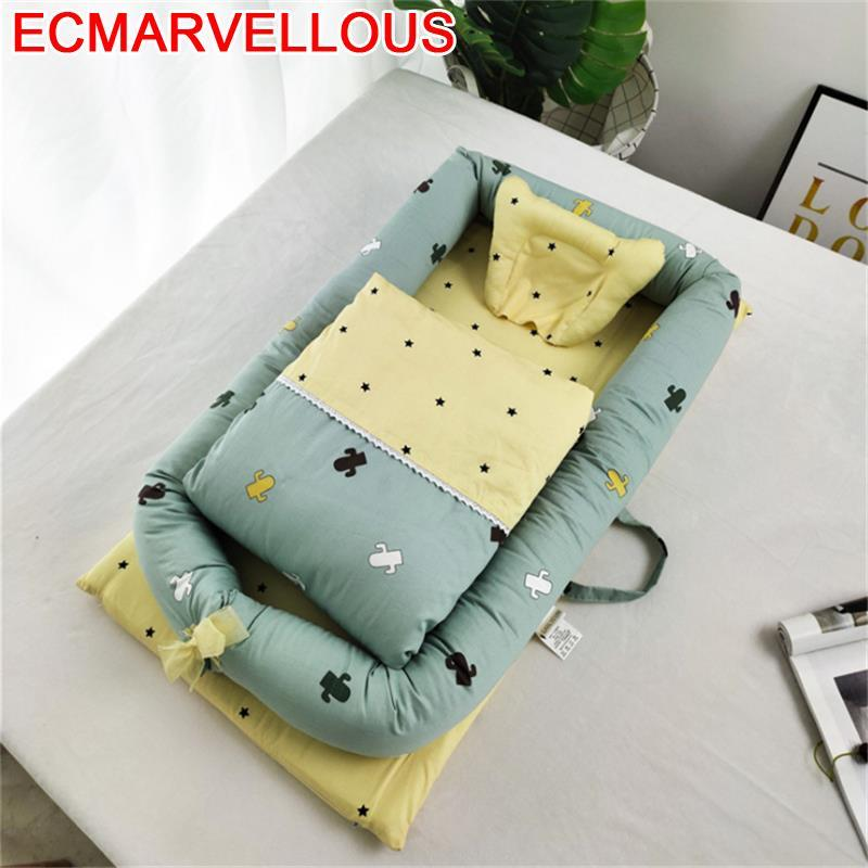 Dzieciece Cama Infantil Kinderbed Girl Lozko Dla Dziecka Children's Child Ranza Children Chambre Enfant Kinderbett Kid Bed
