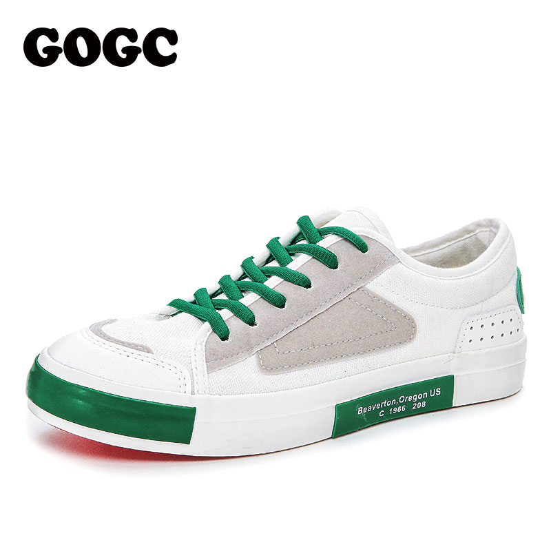 Spring women Sneakers Slip On oxford shoes Vulcanized flats shoes women leather shoes moccasins loafers white shoes