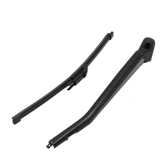 US $6.8 20% OFF|12'' Car Rear Wiper Blades Back Windscreen Wiper Arm For BMW 1 Series 120i E87 E81 2004 2011|Windscreen Wipers| AliExpress