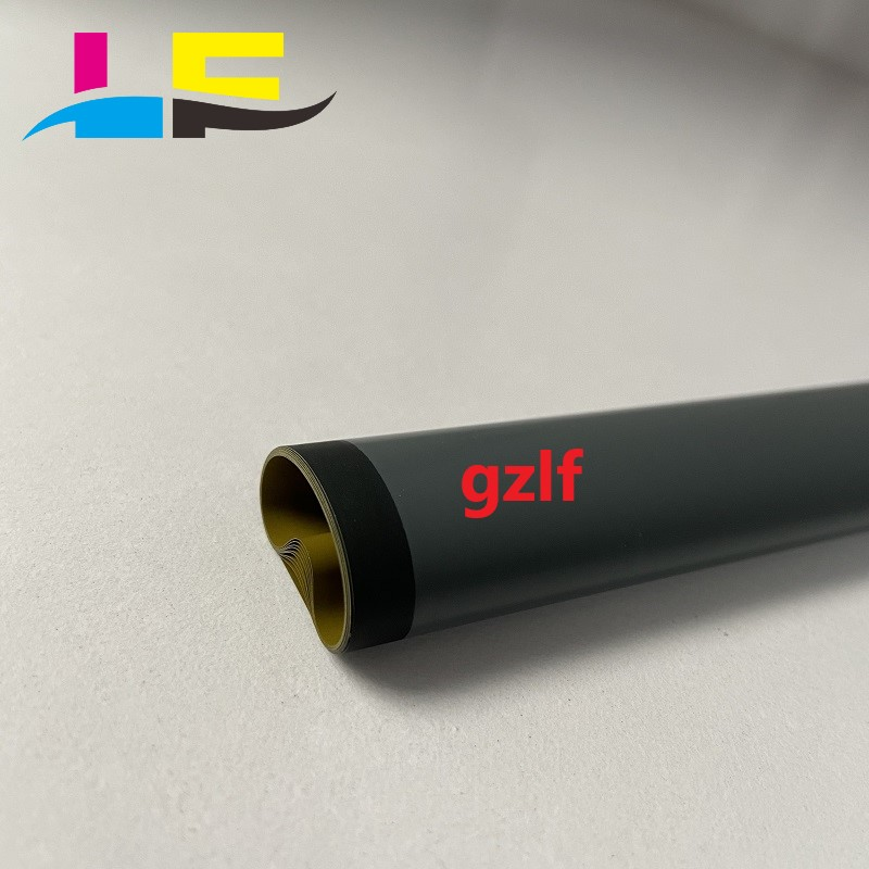 12A Fuser Film Sleeve For HP 1020 1010 1000 1015 1005 1022 Teflon  Foil Sleeved A+quality