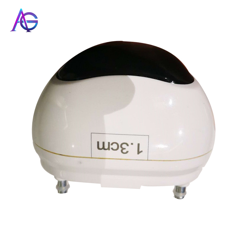 Hot Sale HIFU Heads Body Cartridge For HIFU Body Slimming Machine Weight Loss Salon Use 0.8CM 1.3CM